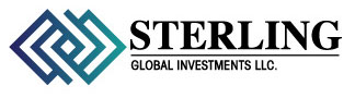 Sterling Global Investments LLC
